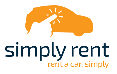 SIMPLY RENT